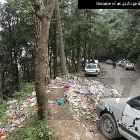 shame-on-pradhan-sangti