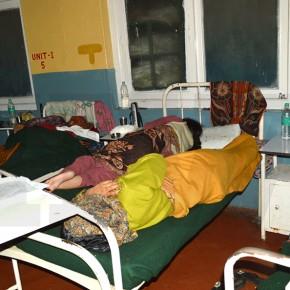 shimla-hospitals