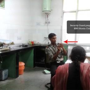 shimla-kamla-nehru-hospital