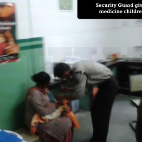 ssecurity-gaurd-doctors