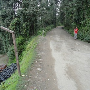 summerhill-sangti-road