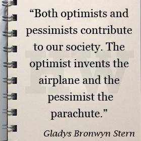 Gladys-Bronwyn-Stern