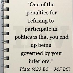 Plato423-BC