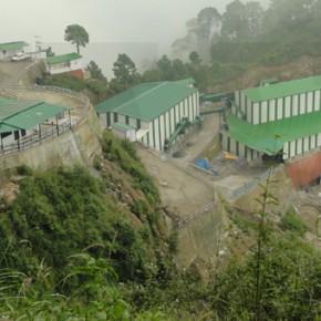 garbage-plant-shimla-tara-devi-mc
