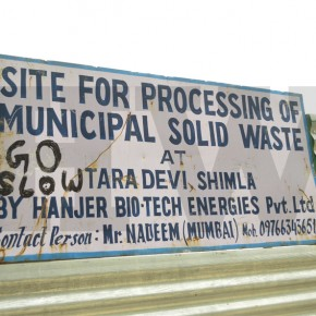 hanjer-bio-tech-mc-shimla
