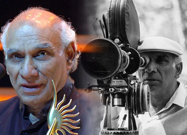 Yash-Chopra-dies-at-80