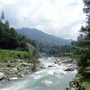 barot-valley-Joginder Nagar