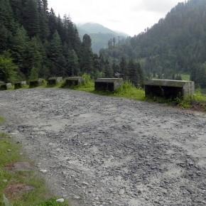 barot-valley-jogindernagar
