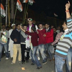 congress-rally-in-hp-election