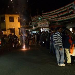 hp-election-2012-shimla