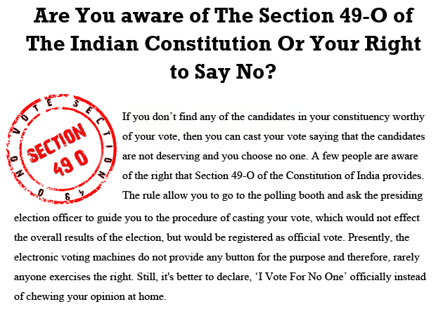 section-49-o-no-vote