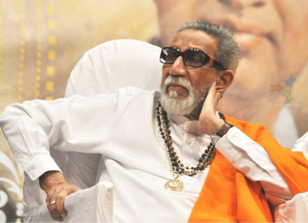 balasaheb-thackeray