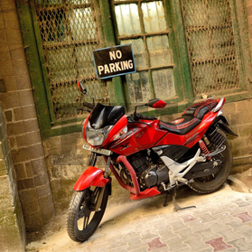 dc-office-shimla-no-parking