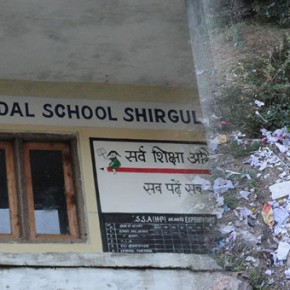 education-system-deha-shirgul-chopal-primary-middle-school