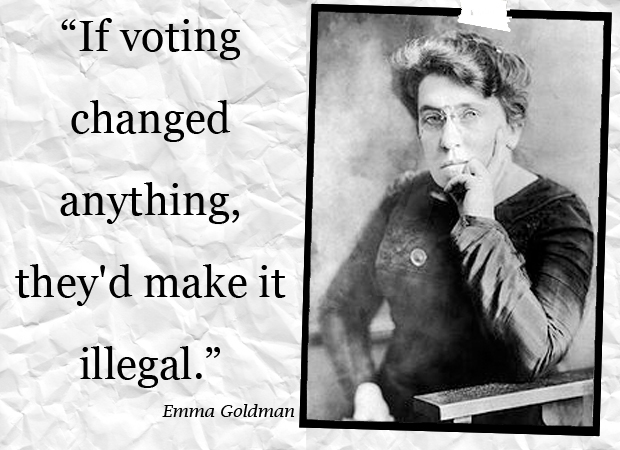 emma-goldman-anarchist
