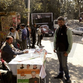 himachal-assembly-election-2012-summerhill