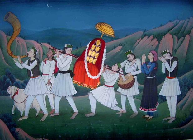 himachal-dev-bhoomi