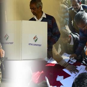 himachal-election-shimla