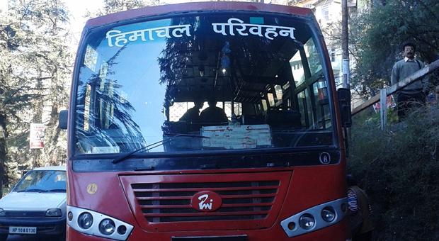 himachal-road-transport