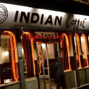 indian-coffee-house-shimla-