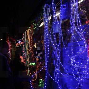 lights-in-shimla-bazaar-on-