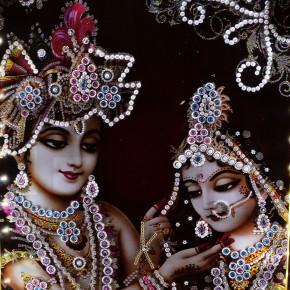 lord-krishana