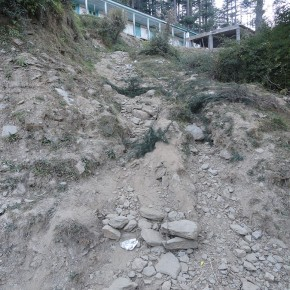road-to-shirgul-school-deha