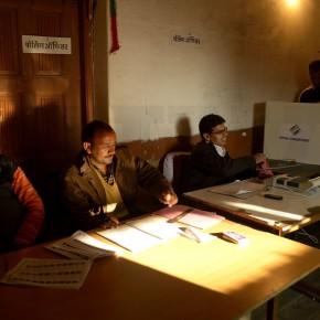 rural-election-booth-shimla