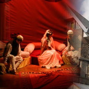shimla-gaiety-theater