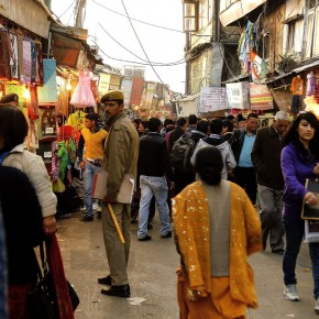shimla-police-on-diwali-low