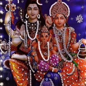 shimla-shops-on-diwali-lord
