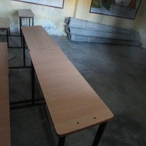 shirgul-school-classroom