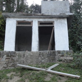 shirgul-school-toilets