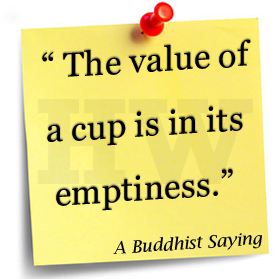 A-Buddhist-Saying