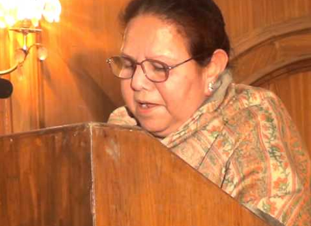 Smt.-Urmila-Singh,-Governor