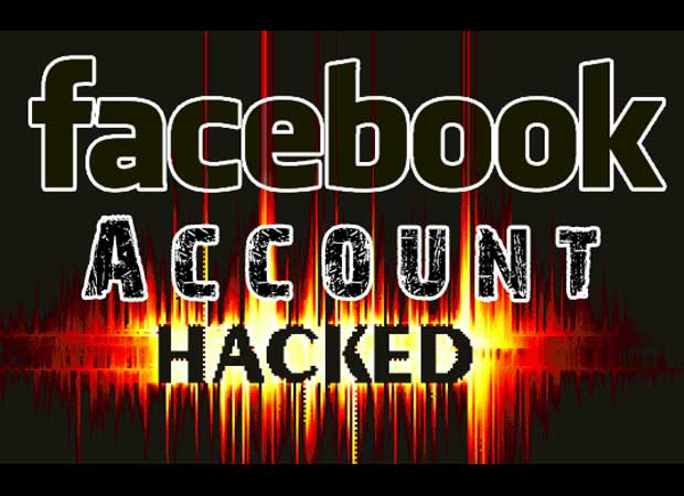 facebook-account-hacked