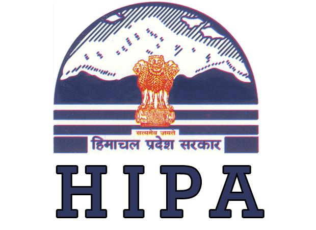 hipa-himachal