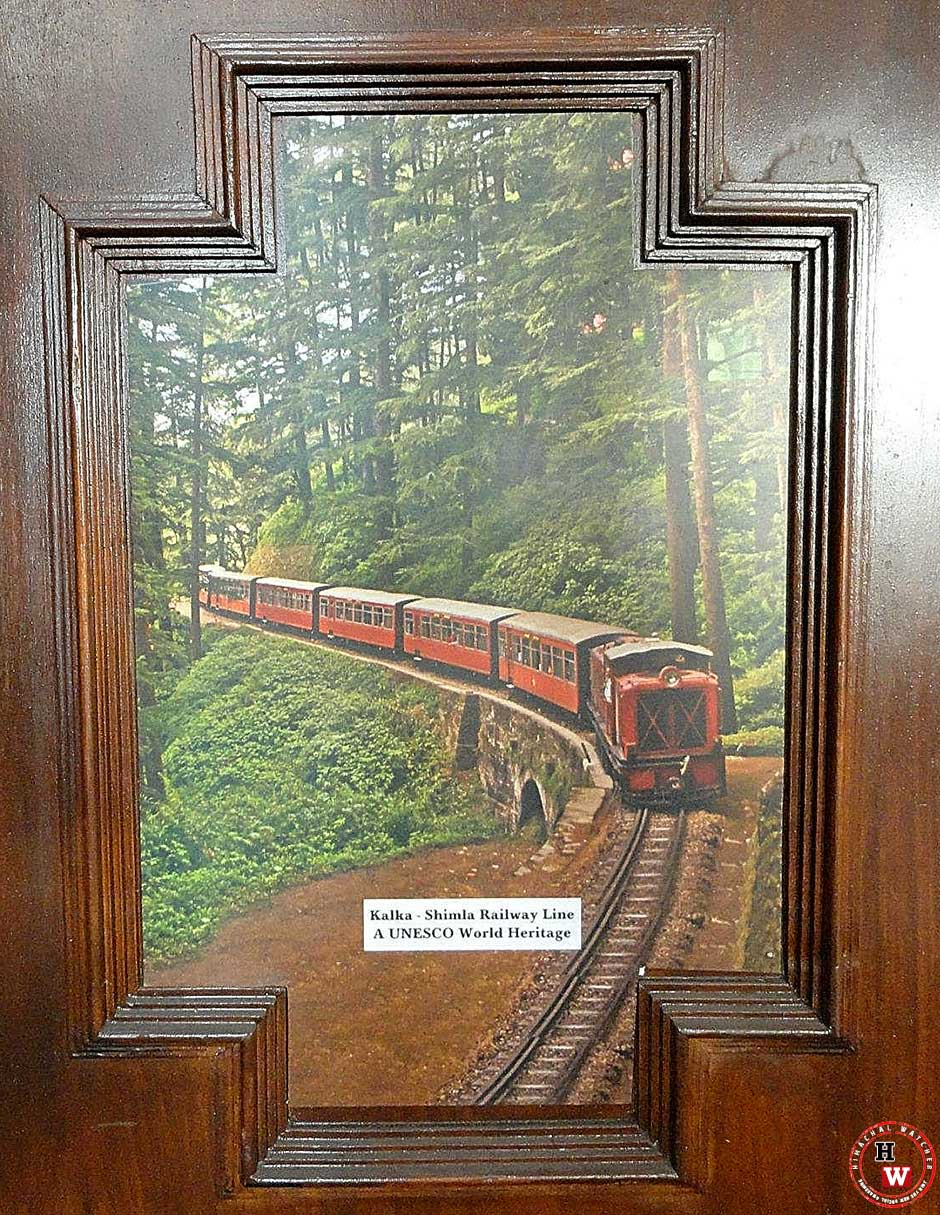 kalka-shimla-railway-line-unesco-world-heritage