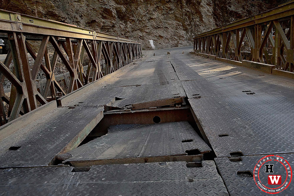 poor-condition-of-shimla-roads-bypass-bridge