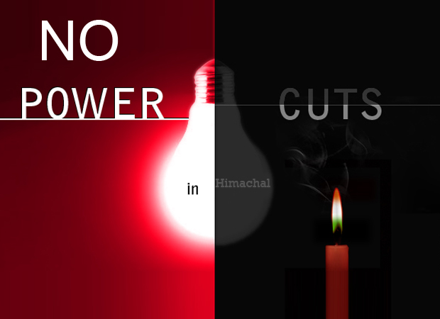 power-cut-himachal