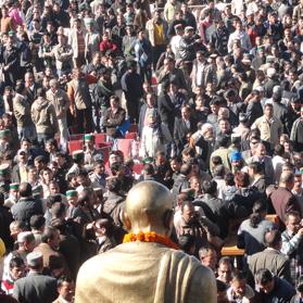 raja-virbhadra-singh-oath-shimla-2012-cm
