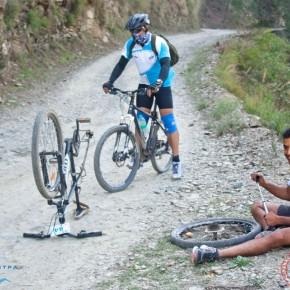 MTB-Himalaya-Shimla10