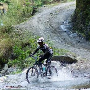 MTB-Himalaya-Shimla11