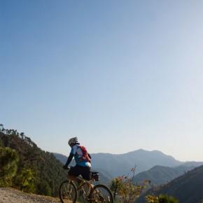 MTB-Himalaya-Shimla22