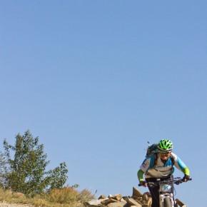 MTB-Himalaya-Shimla23