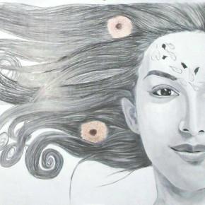 micky-sood-artist-from-shimla