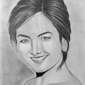 ortrait-of-a-beautiful-girl-Camilla-Belle