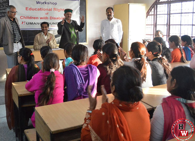 shimla-workshop-for-children-with-disabilites-2