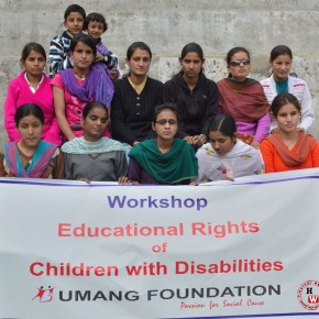 umang-foundation-and-workshop