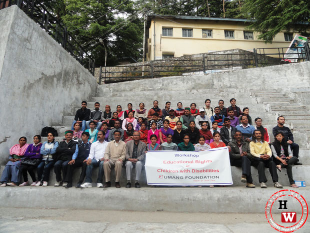 umang-foundation-shimla-portmore-school